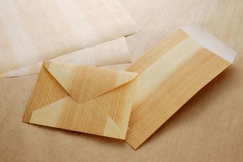 ハート 折り紙 木の折り紙 : kinomeishi.com
